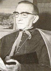 Casimiro Morzillo