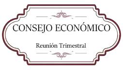 Consejo Económico