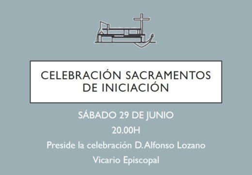 Celebracion29junio2019